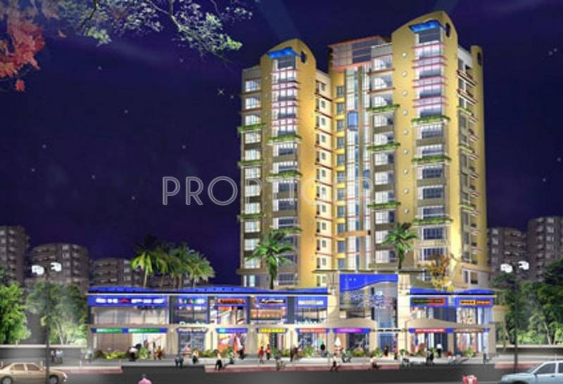 Heritage Realty Group Astral