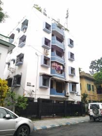 Images for Elevation of Swaraj Dover Residency