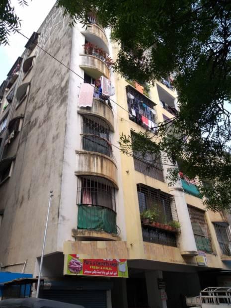 Images for Elevation of Swaraj Bhagyalaxmi Tower