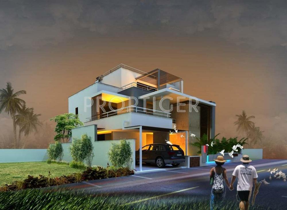Alekhya homes woods in jubilee hills hyderabad price for Jubilee home builders