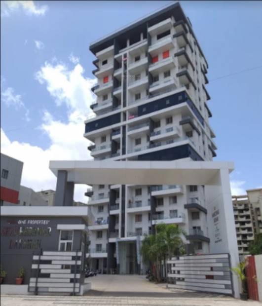 Images for Elevation of Nirmaann Shankeshwar Darshan
