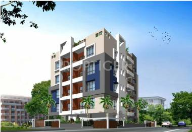 Page 11 Apartments In Kolkata North Flats For Proptiger