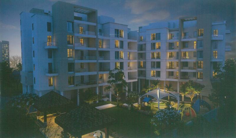 Images for Elevation of Sungold Nirman Square