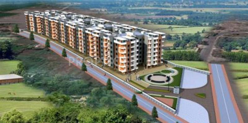 Images for Elevation of Surya Green Valley