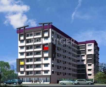 Images for Elevation of Balaji Marigold