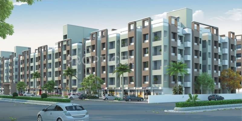 naiya-apartment Raison Infracon Naiya Apartment
