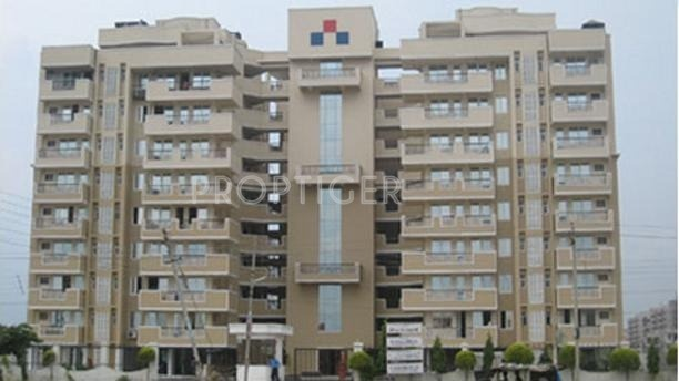 Forte Olive Crescent In Sector 47 Gurgaon Price