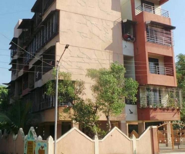 Images for Elevation of Swaraj Gulshan Park