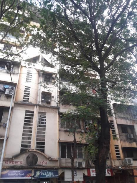 shree-jagannath-darshan-chs Elevation
