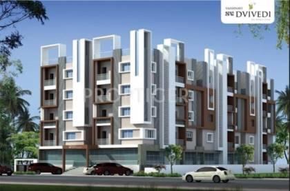 Images for Elevation of Vaishnavi SV Dvivedi