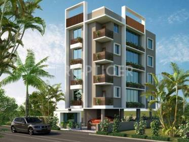 Images for Elevation of Sureel Group Supan Premia