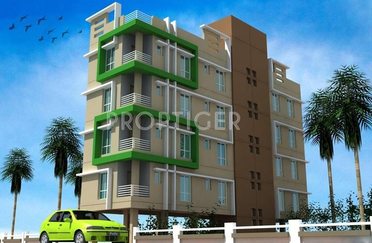 525 sq ft 1 bhk 1t apartment for sale in star abasan star 525 sq ft apartment