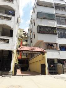 Images for Elevation of Swaraj Arjun Antara Apartment
