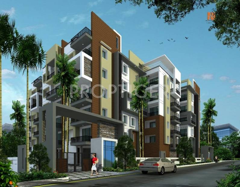 Images for Elevation of Concrete Opus