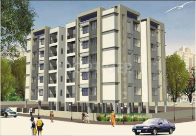 Images for Elevation of Rushabhdev Infrastructure Sharan Status
