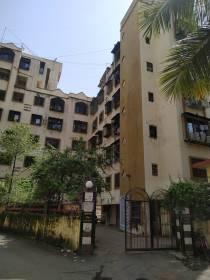 Images for Elevation of Swaraj Chander Nagar Society