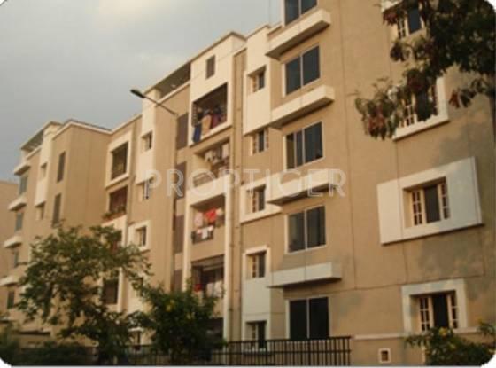 bungalow-no-14 Vaishnavi Estate Bungalow No 14