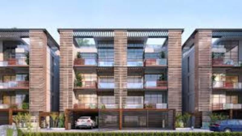 group-premium-luxury-floors Elevation