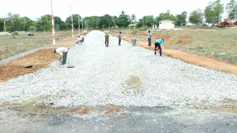 Images for Construction Status of Yesh Farm Villas