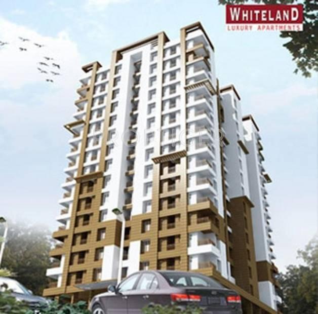Images for Elevation of Travancore Whiteland Luxury Apartments