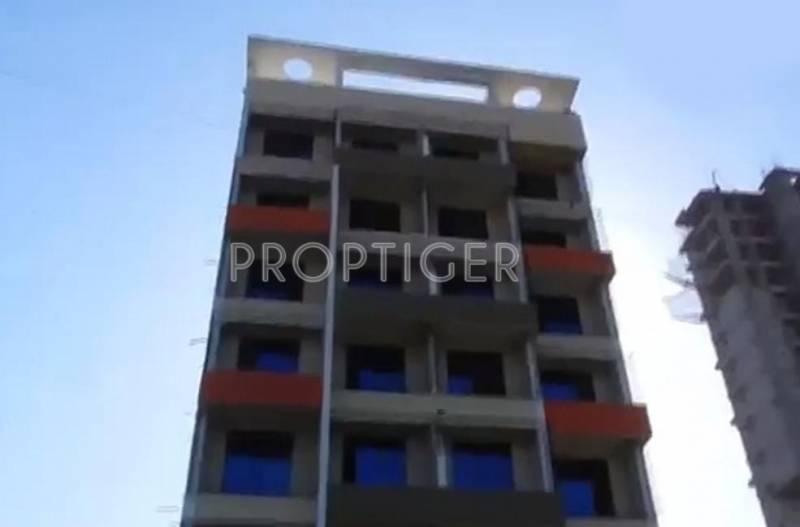 Images for Elevation of Shree Rajal Shree Rajal Enclave