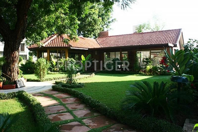 kalhaar-bungalows-sec1 Navratna Builder Kalhaar Bungalows Sec1