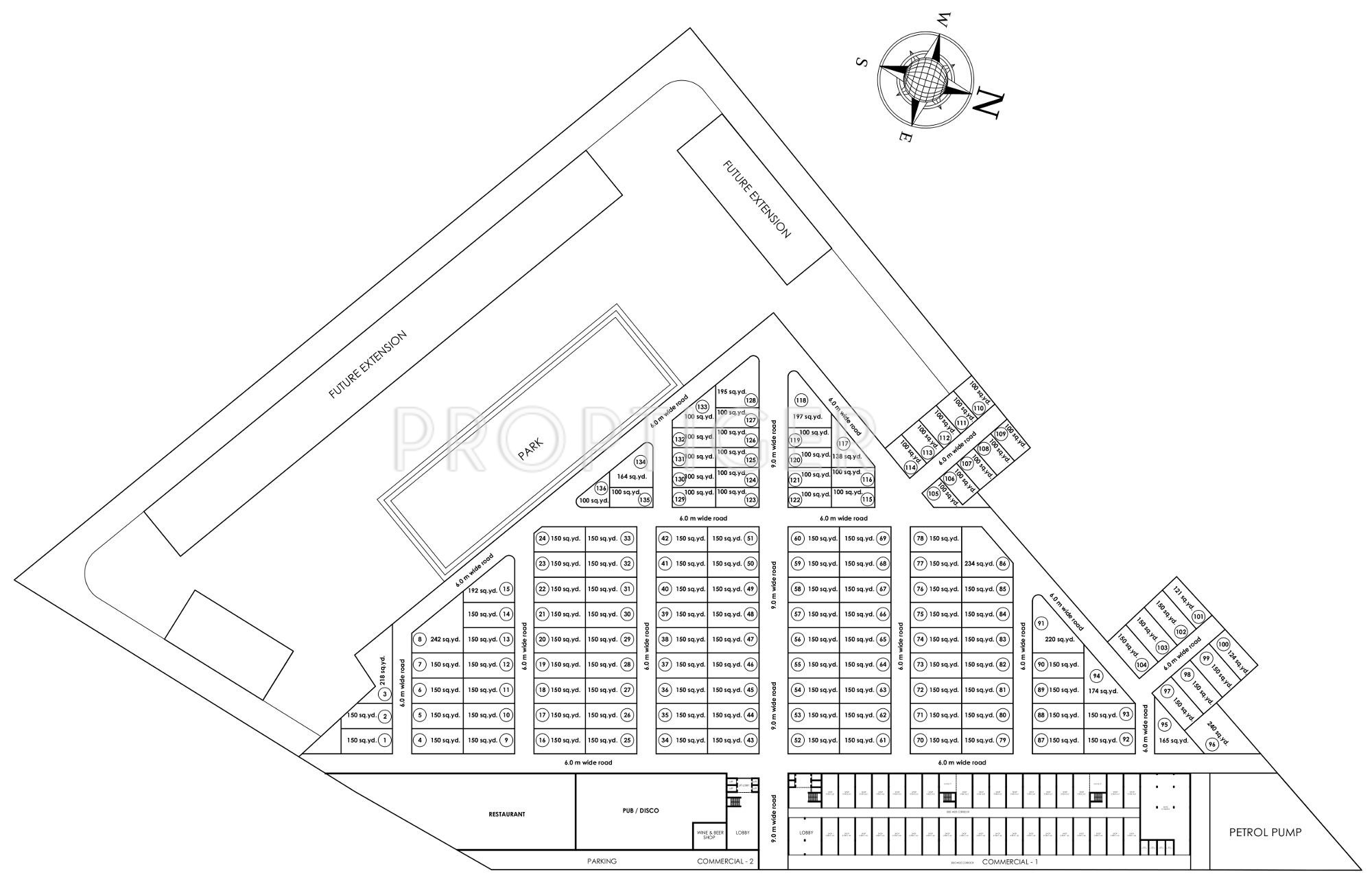 floor plan 1bhk 1t 450 sq ft free home design ideas images 450 sq foot apartment floor plan trend home design and decor