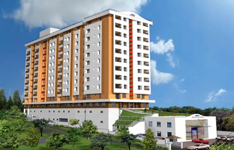 Images for Elevation of Skyline Montecarlo