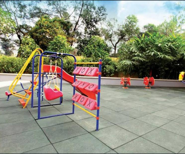 Images for Amenities of Skyline Highpoint
