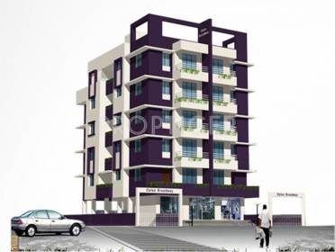 Images for Elevation of Dales Dales Broadway