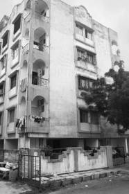 Images for Elevation of Aaryan Shakuntal Apartment