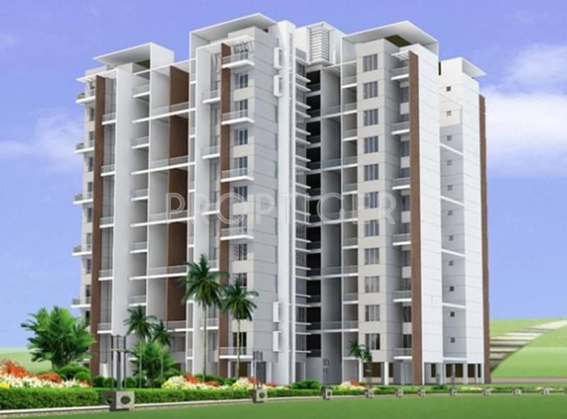 Images for Elevation of Mittal Sun Sapphire