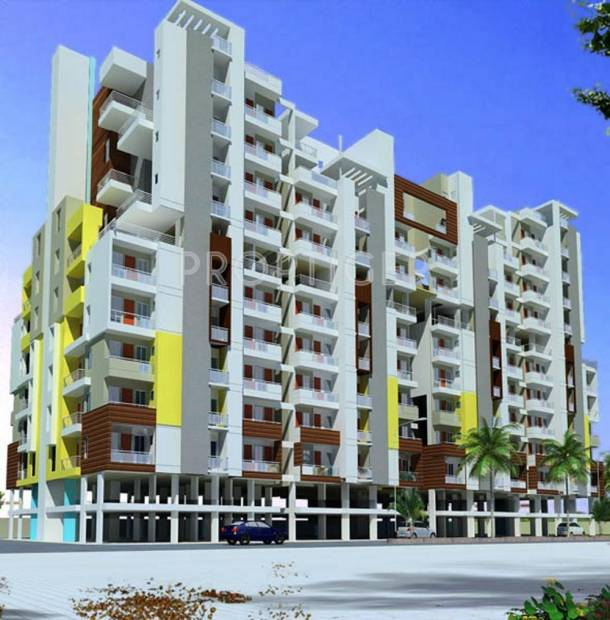 sagar-landmark Images for Elevation of Agrawal Sagar Landmark