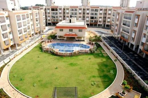 Shriram shreyas in kodigehalli bangalore price location map floor plan reviews for Swimming pool near sahakar nagar bangalore