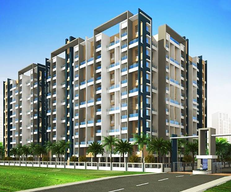 Images for Elevation of Gurudatta Elite Dreams