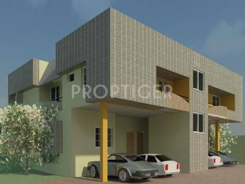 Images for Elevation of JBM Elite Block 3