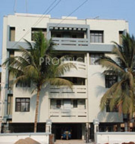 Images for Elevation of  Radha Govind Enclave