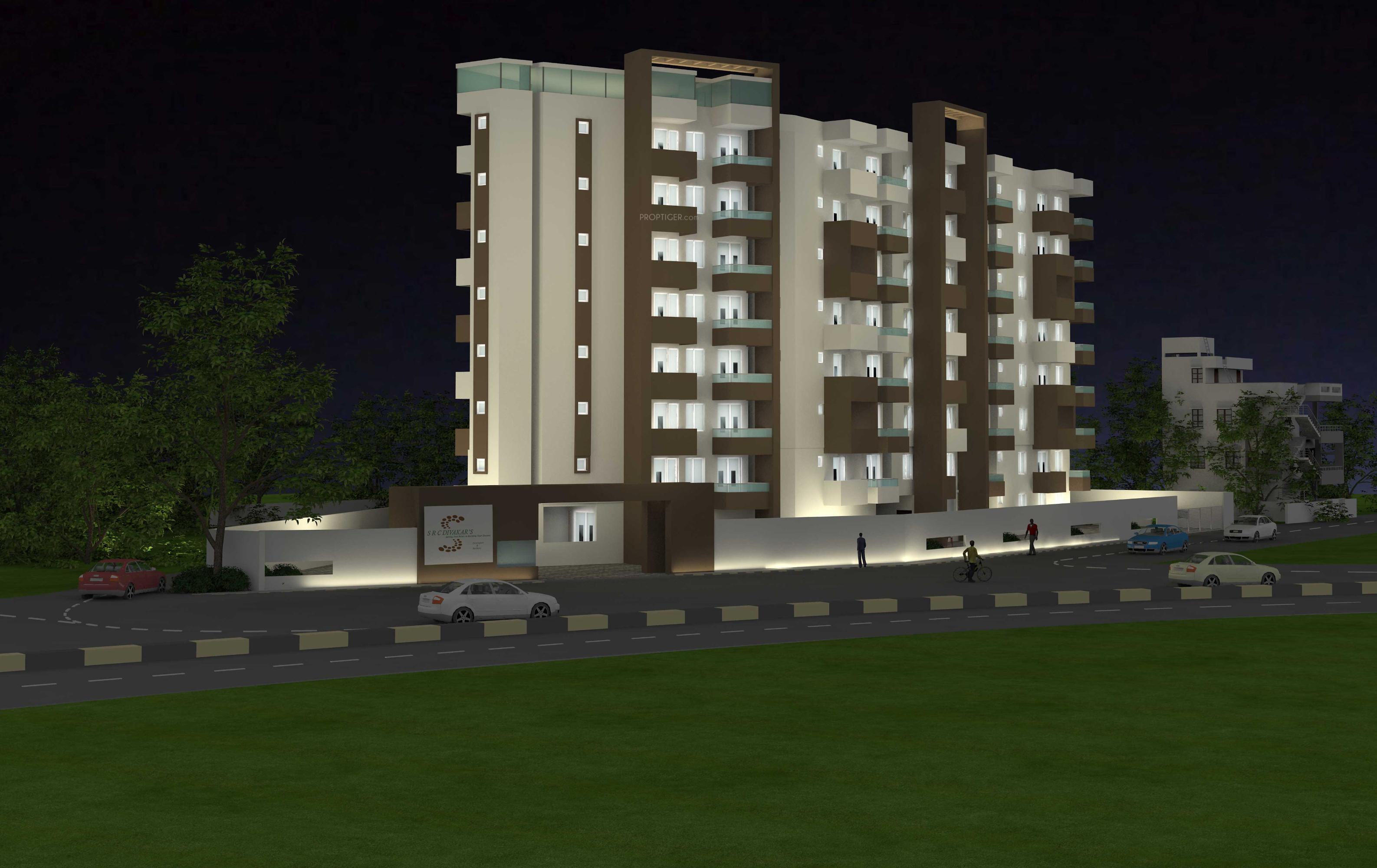 src sky asta in subramanyapura bangalore price location map floor plan reviews. Black Bedroom Furniture Sets. Home Design Ideas