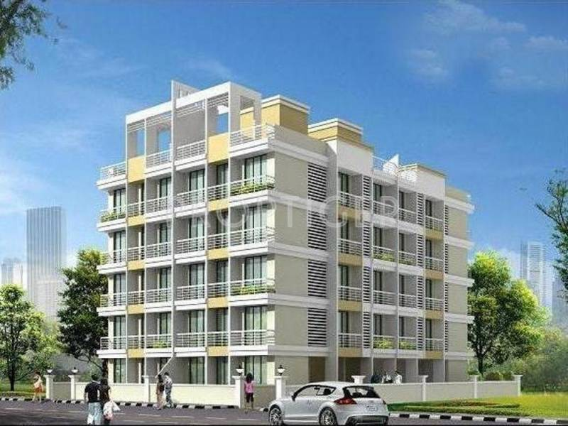 Images for Elevation of Swastik Anand