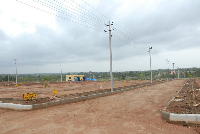 Images for Main Other of Bhoomika Wood Ridge County