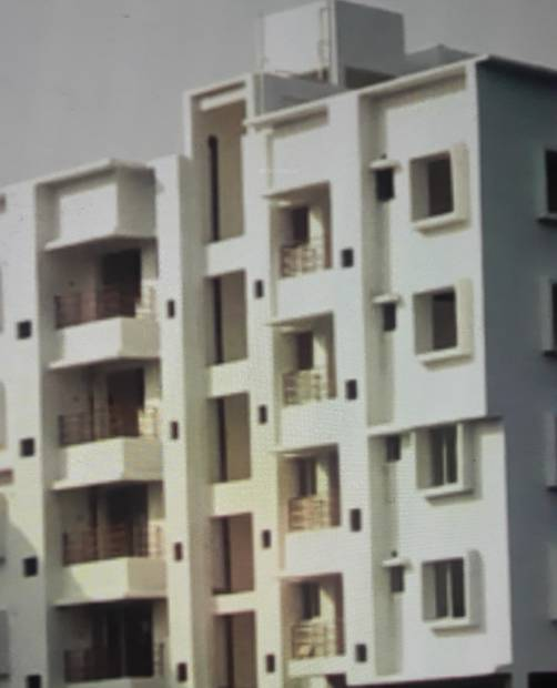 Images for Elevation of Star Narendra Enclave