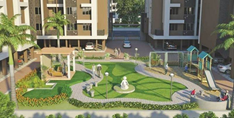 Images for Amenities of Pavitra Enclave