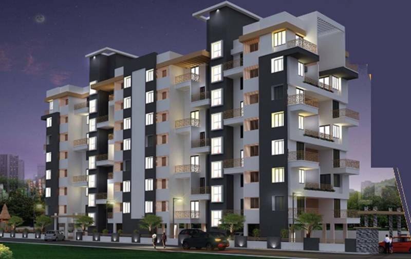 Images for Elevation of Meridian Gold