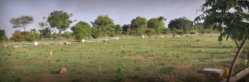 Images for Elevation of Bizpro Shanti Niketan