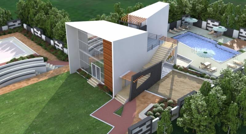 shaurya-residence Images for Amenities of Three S Shaurya Residence