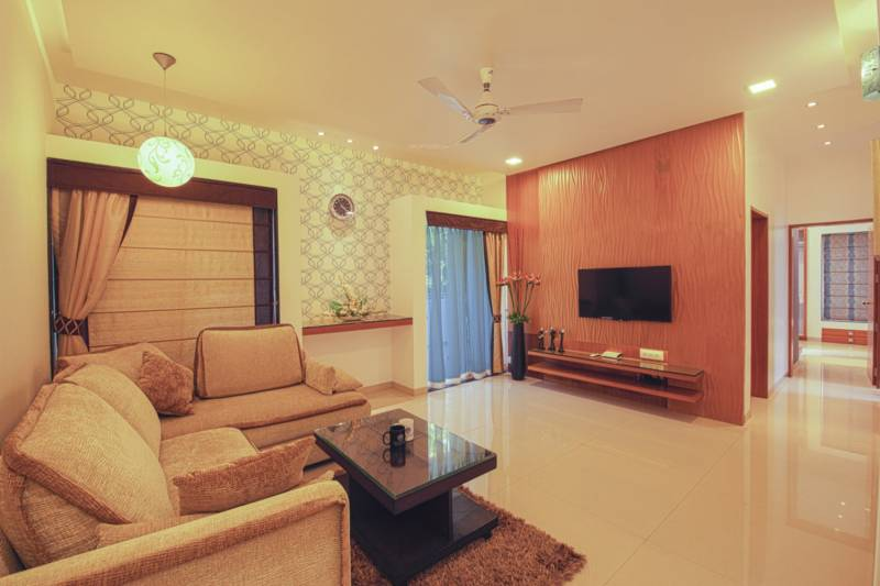 shaurya-residence Images for Main Other of Three S Shaurya Residence