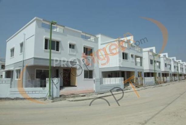 Images for Construction Status of BSCPL Bollineni Hillside Villas