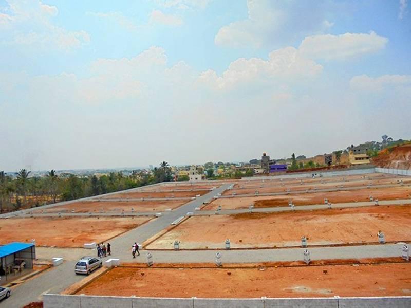 Images for Elevation of Adhya Adhya Samrudhi