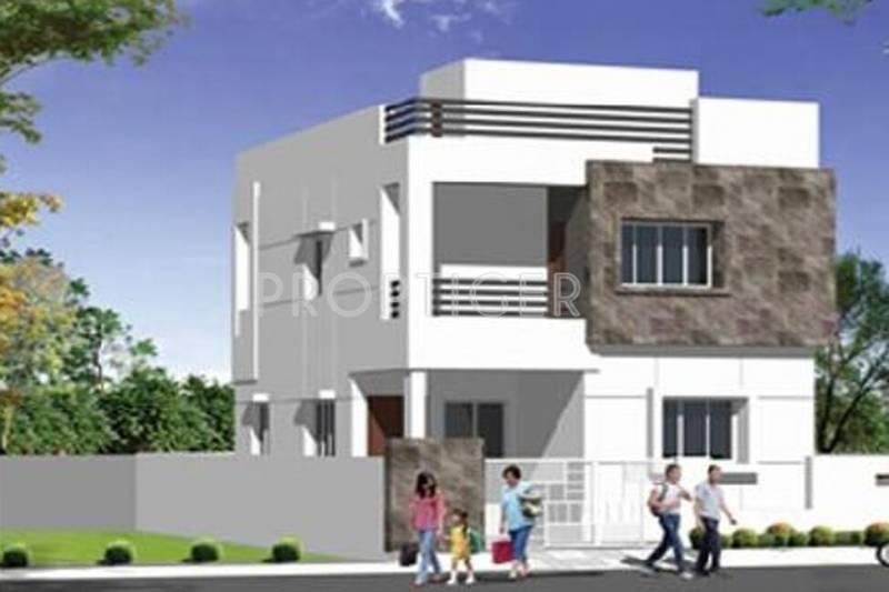 narmada-homes-villa LNR Projects Narmada Homes Villa