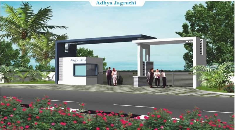 Images for Elevation of Adhya Adhya Jagruthi